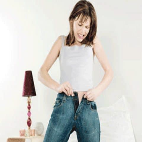 Innovative Ways to Loosen Tight Clothes | Loosen Tight Trousers